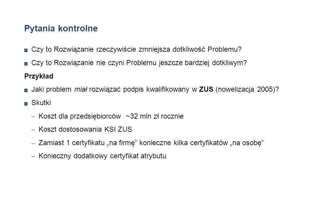 Opracowania, analizy, ekspertyzy, interpretacje Prywatyzacja materiałów urzędowych – Wojna rowerowa między Warszawą i Łodzią (wątek praw majątkowych) Konspiracja urzędowa – Ile kosztował 5-letni proces ZUS z Sergiuszem Pawłowiczem o ujawnienie 15 stron specyfikacji KSI MAIL.