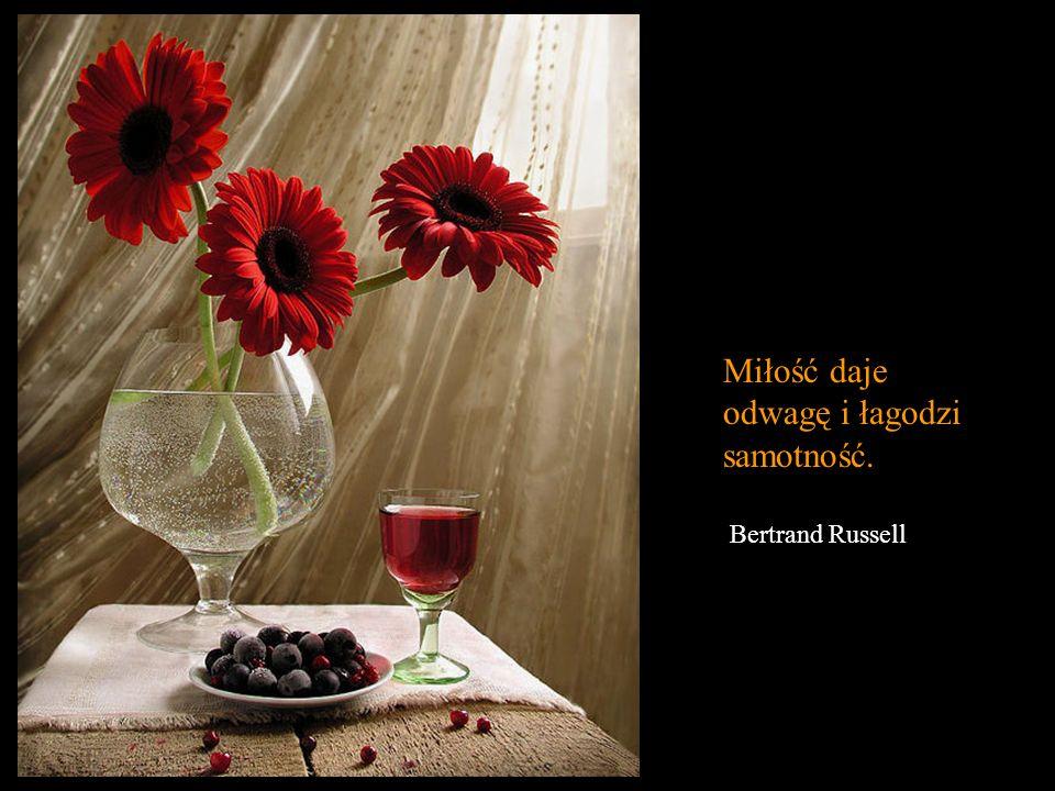 Serce ma swoje racje których rozum nie zna. : Blaise Pascal