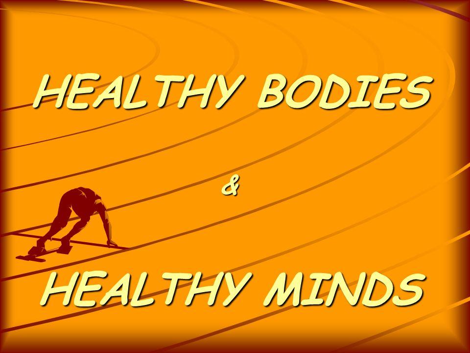 Skutki niezdrowego odżywiania.