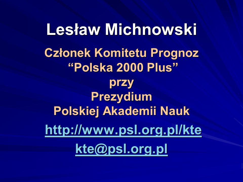 ITU – Golden Book 2006 Apel Warszawski - O ekorozwój Pierwszy Światowy Kongres Uniwersalizmu1993.