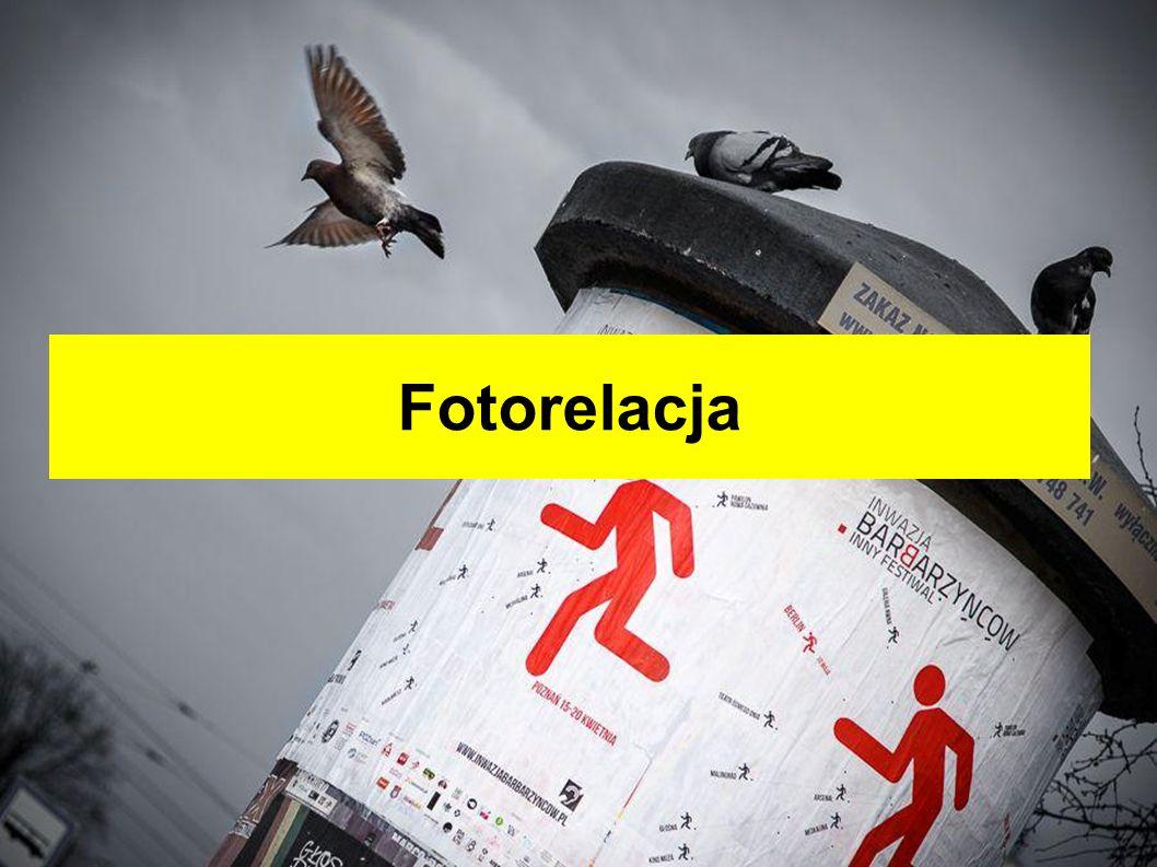 Fotorelacja