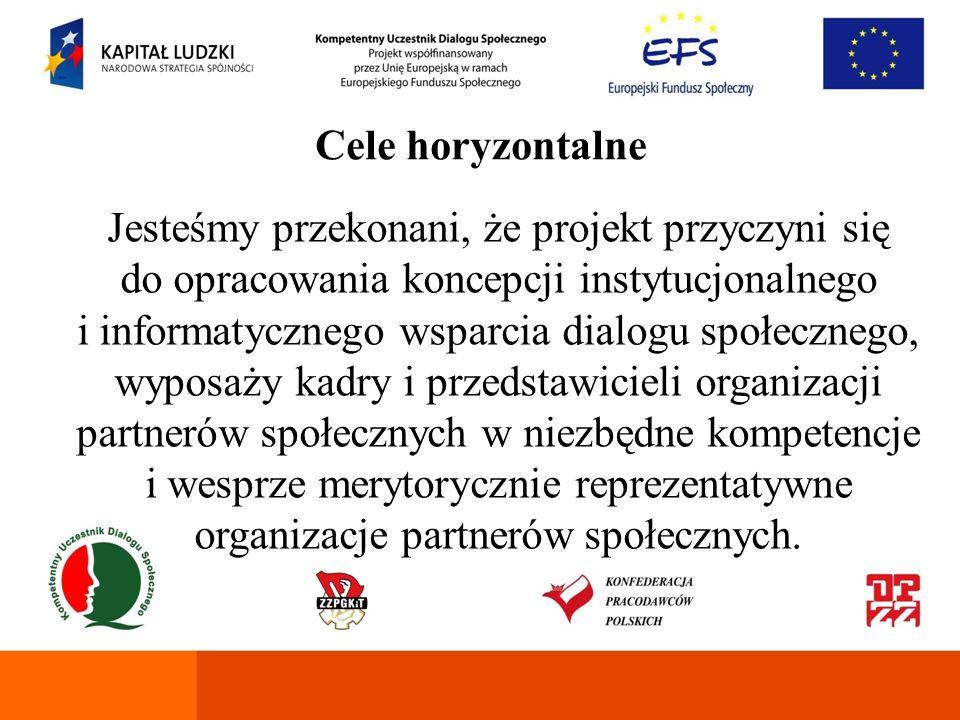 Partnerzy Federacja Związków Zawodowych Pracowników Gospodarki Komunalnej i Terenowej w Polsce (FZZPGKiT) jest ogólnokrajową organizacją związkową zrzeszającą związki zawodowe pracowników samorządowych, rzemiosła, gospodarki komunalnej i terenowej oraz emerytów, rencistów i bezrobotnych wywodzących się z tych organizacji.