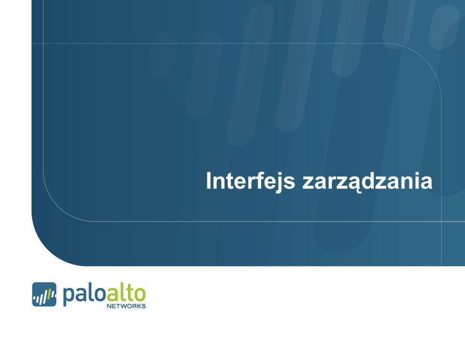 ISO9001:2001 Interfejs zarządzania