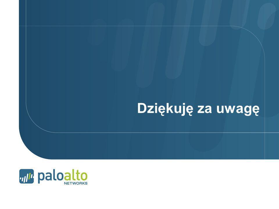 ISO9001:2001 Dziękuję za uwagę
