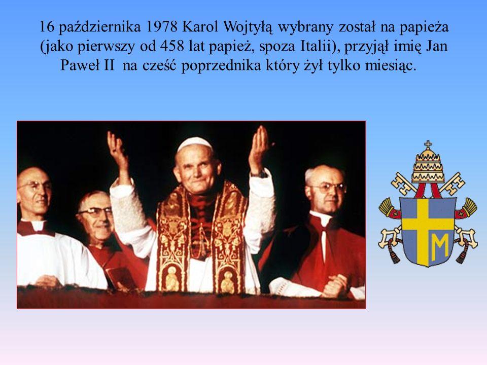 1 listopada 1946 roku został wyświęcony na księdza, następnie wyjechał do Rzymu aby tam kontynuować studia. Po powrocie do Polski w 1948 roku rozpoczą
