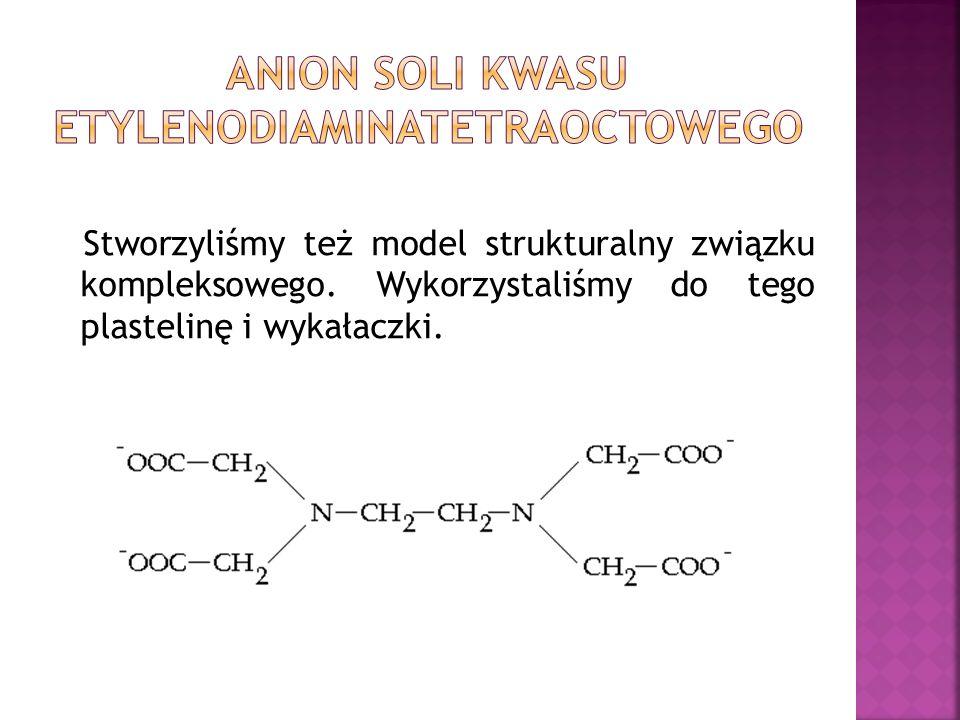 siarczan (VI) żelaza (III)