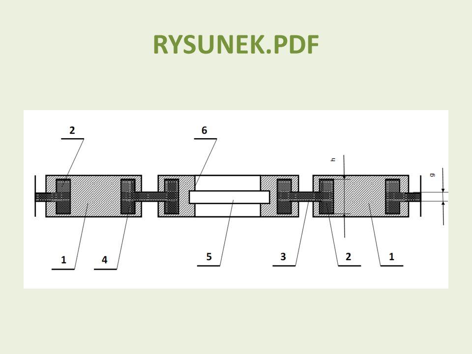 RYSUNEK.PDF