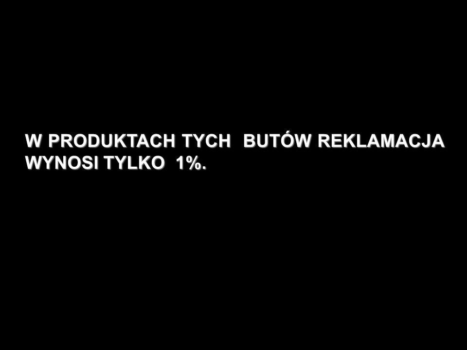 DYREKTOR FABRYKI