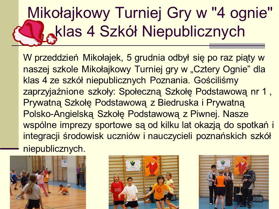 ROZGRYWKI MIĘDZYKLASOWE W GIMNAZJUM I PODSTAWÓWCE PIŁKA KOSZYKOWA- przełom stycznia i lutego 2008; klasy wystawiają 5-osobowe reprezentacje złożone z 3 chłopców i 2 dziewcząt.