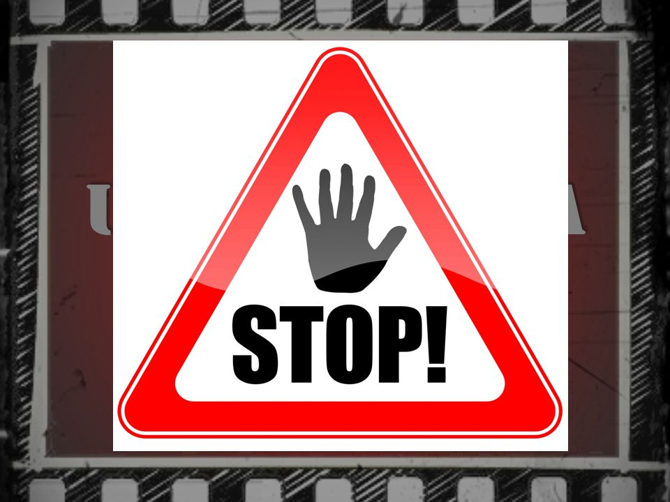 Lek powoduje przestrojenie czynno ś ci psychicznych oraz lub somatycznych do tego stopnia, ż e nagłe jego przerwanie stosowania wywołuje objawy abstynencji.