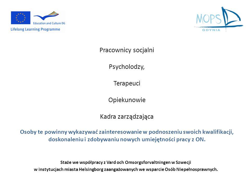 -4 kursy języka angielskiego (20h/os.)- 24 osób, wydanie 24 zaświadczeń o ukończeniu.