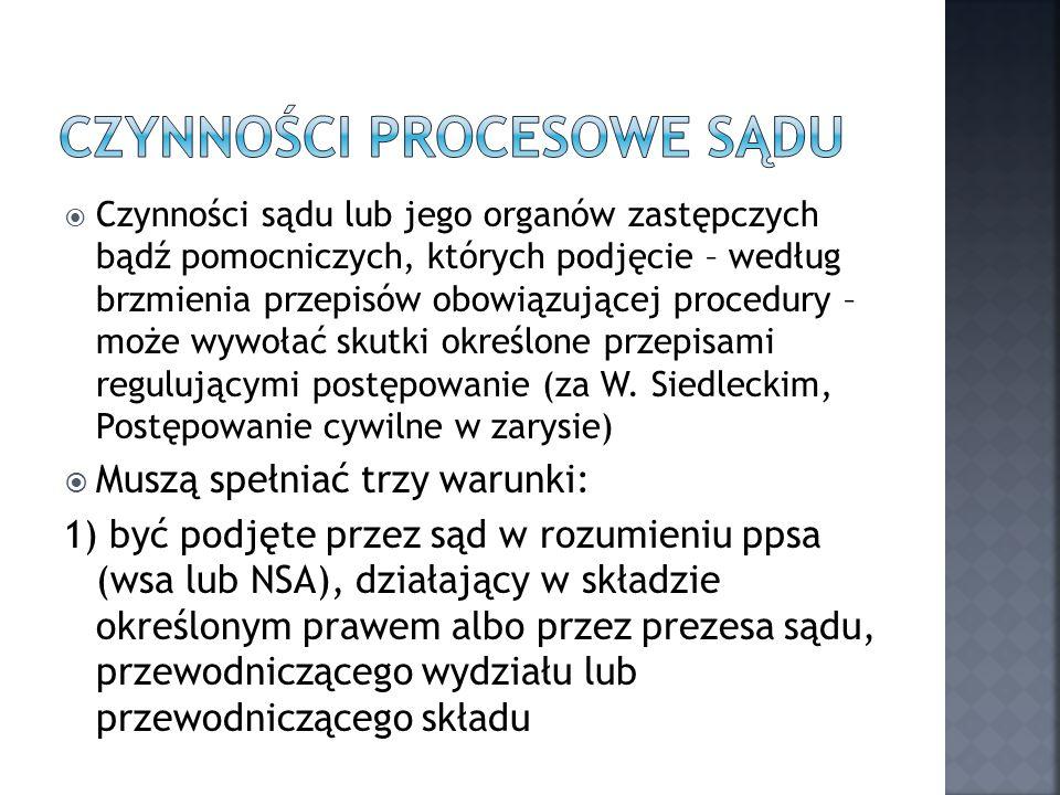 oddanie pisma w polskim urzędzie pocztowym lub w polskim urzędzie konsularnym jest równoznaczne z wniesieniem go do sądu.