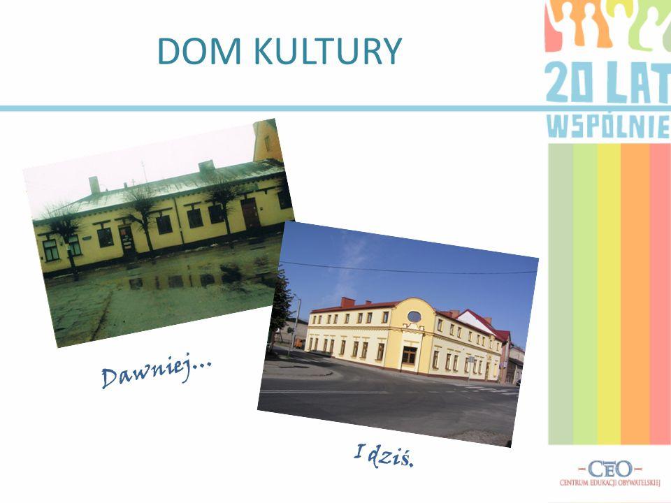 LOKALIZACJA Gmina Burzenin to gmina wiejska położona w woj. łódzkim, powiecie sieradzkim. Gmina ta ma prawie 119 km ² powierzchni, a liczba jej mieszk