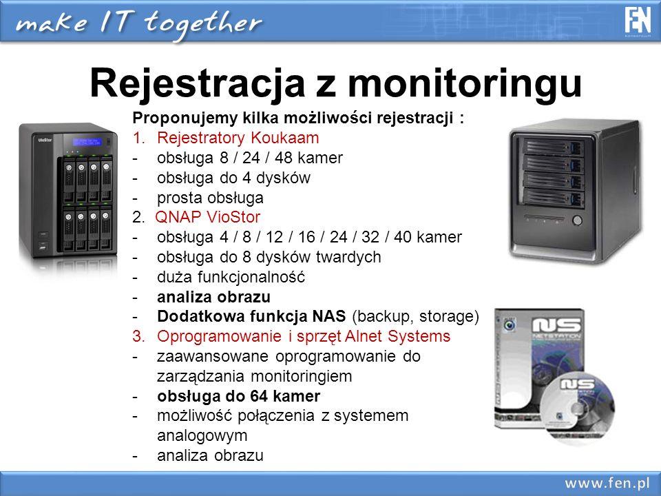 Serwer ASTERISK Oprogramowanie SNTP/NTP Synchronizacja dla końcowych terminali VoIP i innych usług Lokalny serwer czasu to: Bezpieczeństwo Precyzja Niezawodność