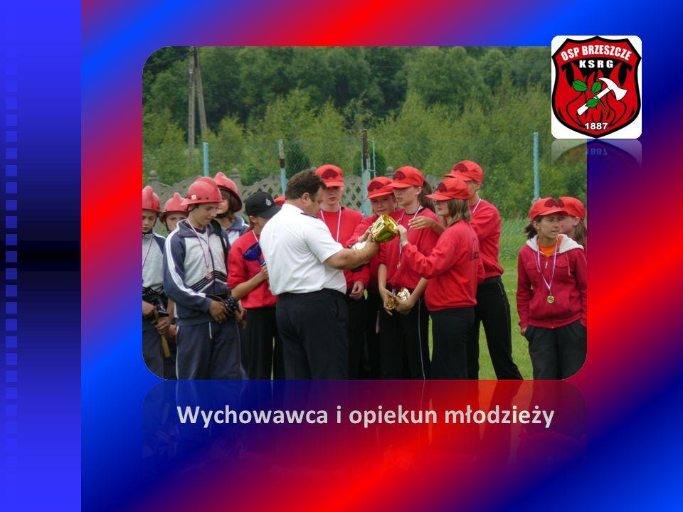 2006 – powstanie Kobiecej Drużyny Pożarniczej 2008 – powstaje drużyna strażackich młodzików 2002 – w ramach OSP Brzeszcze działają cztery Młodzieżowe Drużyny Pożarnicze