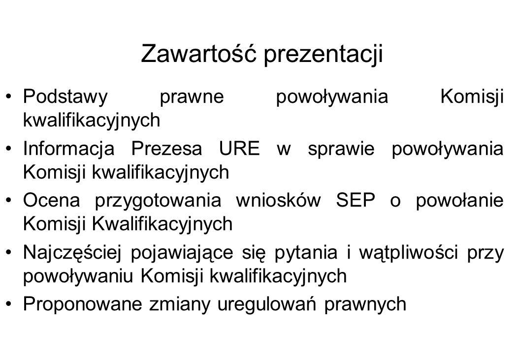 Podstawowe dokumenty prawne Ustawa z dnia 10 kwietnia 1997 r.