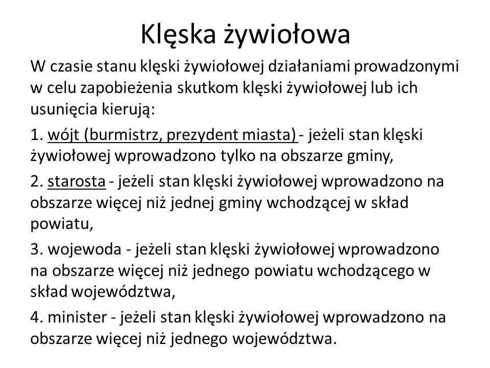 Powiat żarski W powiecie żarskim mieszka 100 769 osób.