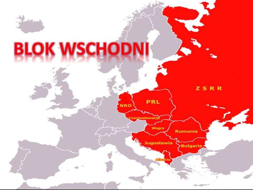 W praktyce w krajach tych władzę przejmowała partia komunistyczna w wyniku przewrotu (powstania,rewolucji) albo interwencji z zewnątrz.
