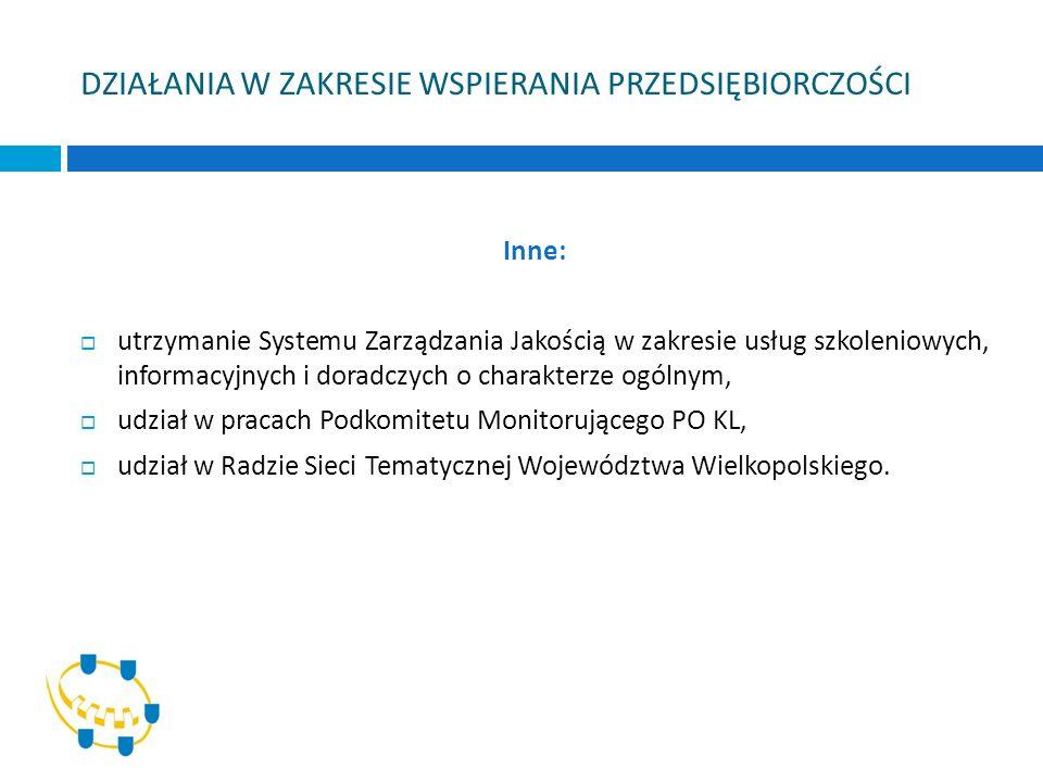 Śrem przy drodze na Poznań DZIAŁANIA W ZAKRESIE TURYSTYKI I PROMOCJI