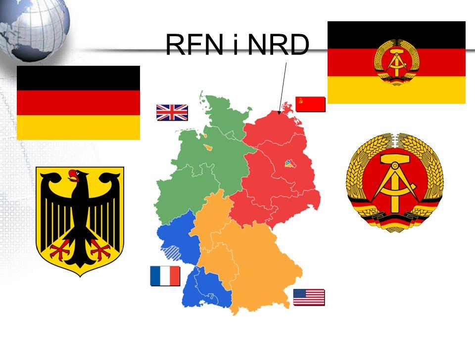 RFN i NRD