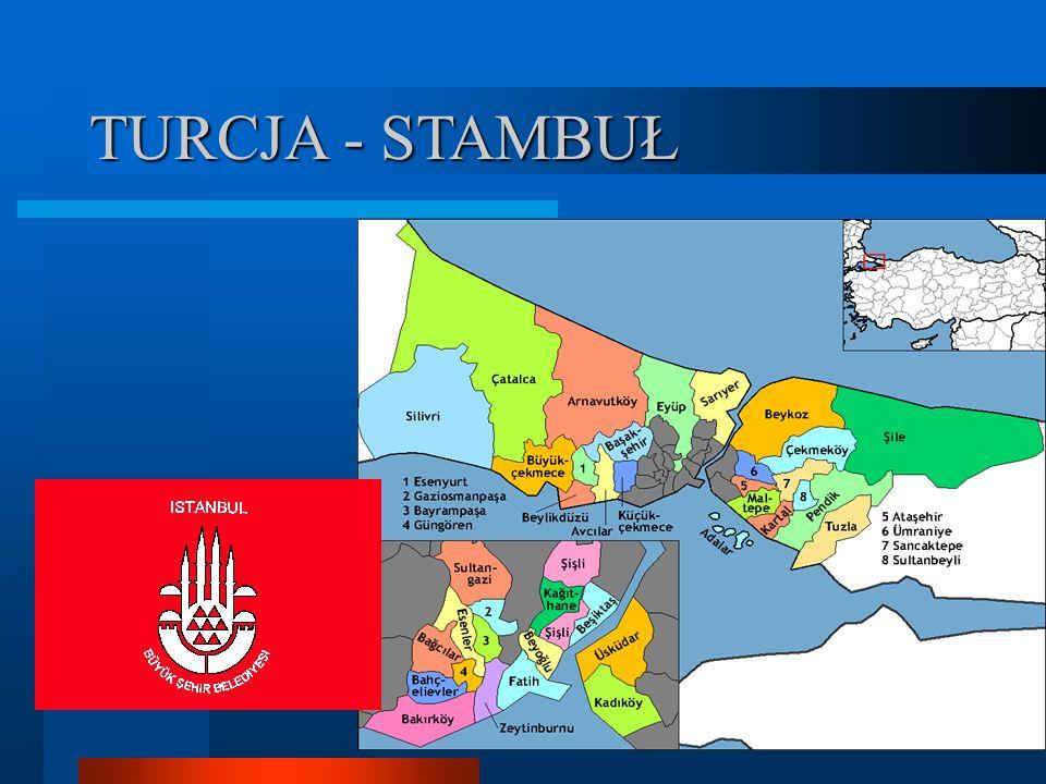 9 Historia Stambułu: –660 r p.n.e.