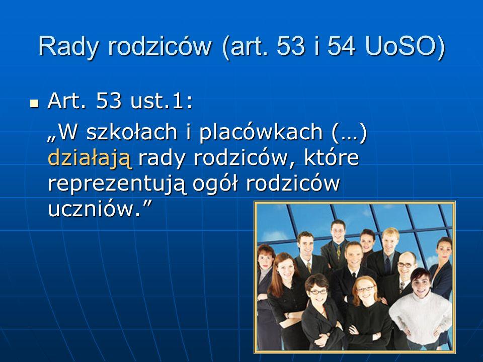 Art.4 ust. 1 ustawy z dnia 11 kwietnia 2007 r.