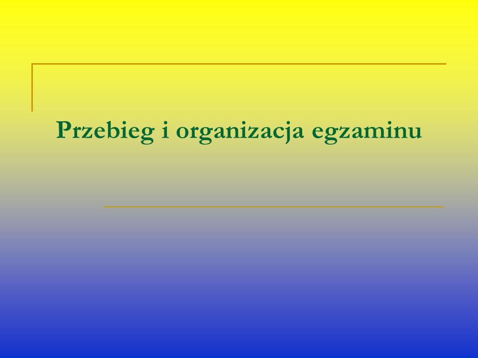 Oznaczenia- przykłady Część humanistyczna; zakres: historia, wos; arkusz standardowy Część humanistyczna; zakres: język polski; arkusz dyslektyka A N P R 1 1
