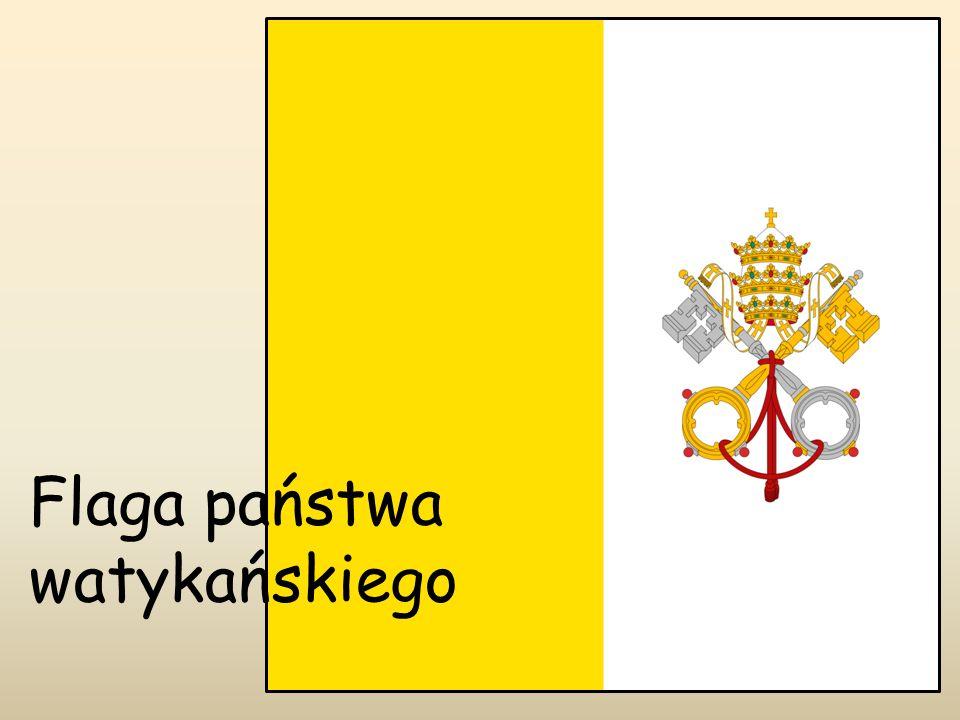Joseph Ratzinger urodził się 16 kwietnia 1927 r. w Bawarii w Niemczech.