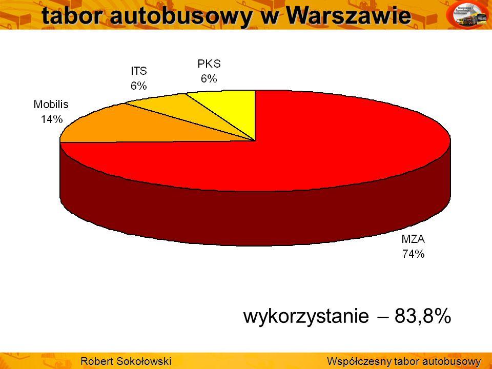 tabor autobusowy w Warszawie Autobusy niskopodłogowe – dwie kategorie: w pełni niskopodłogowe – bez stopni poprzecznych w przejściu oraz bez stopni w wejściach, częściowo niskopodłogowe (niskowejściowe) – możliwe stopnie poprzeczne oraz stopnie w części wejść.