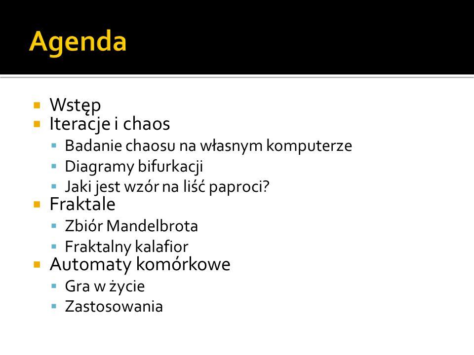 Witold Bołt Koło Naukowe Kolor ja@hope.art.pl :: www.hope.art.pl
