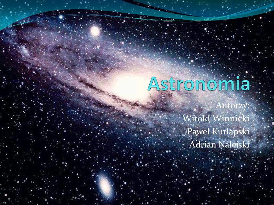 Uran Uran, siódma planeta Układu Słonecznego, odkryta przypadkowo 13 marca 1781 przez W.
