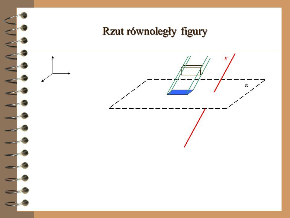 Zadanie 1. k π A