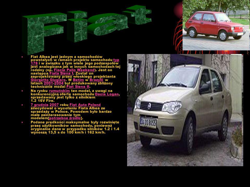 IVECO SpA (skrót od: Industrial Vehicles Corporation, często pisana jako Iveco) jest włoskim przedsiębiorstwem o zasięgu ogólnoświatowym z siedzibą w