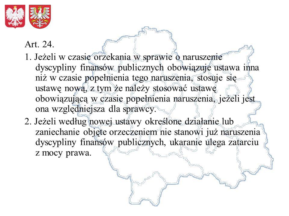 Art. 24. 1.