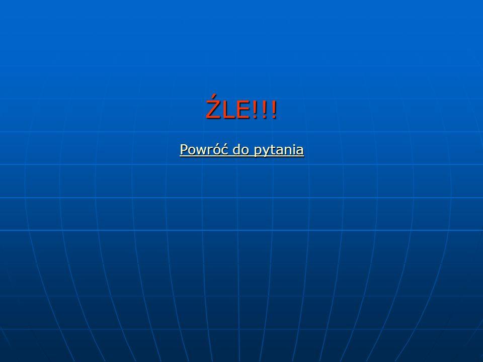 13. Telnet jest aplikacją typu: serwer – serwer klient – serwer p2p a) b) c)