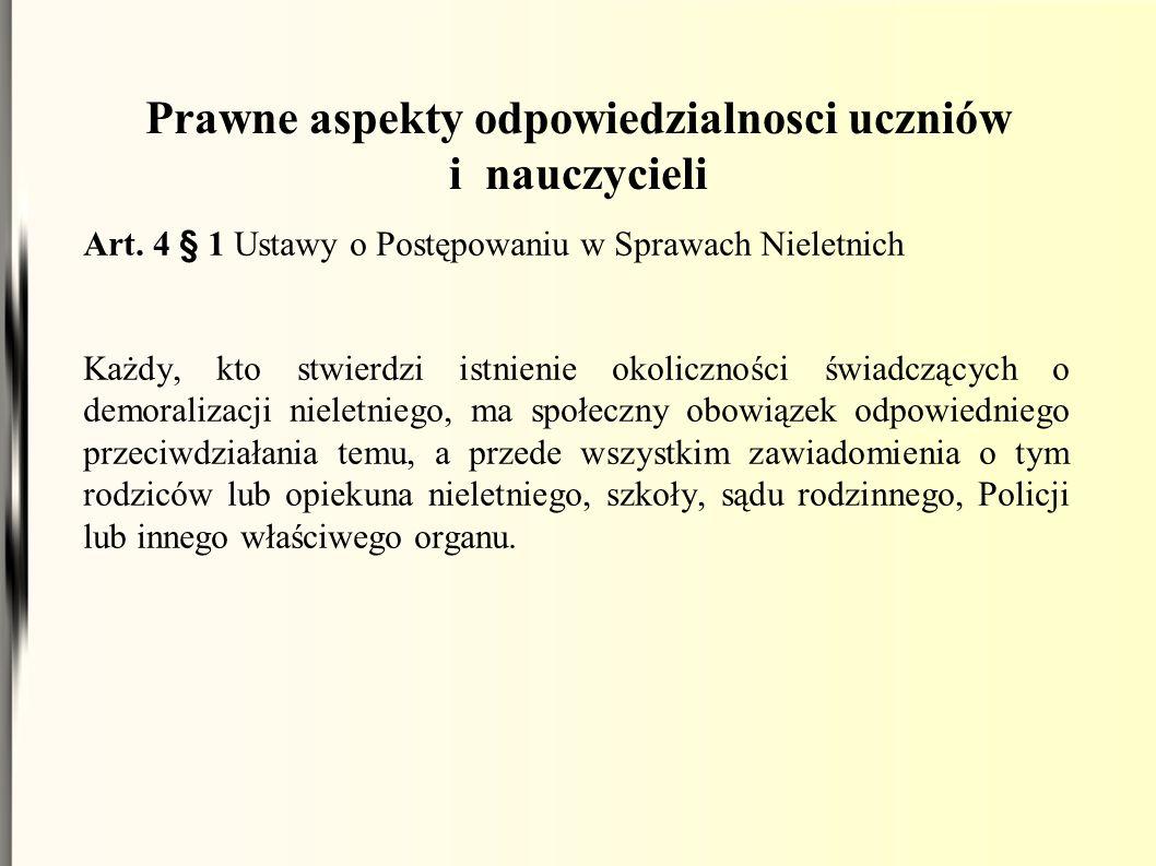 NIEBIESKA KARTA - Zadania policjanta przeprowadzającego interwencję: Policjant wypełnia formularz Niebieska Karta – A.