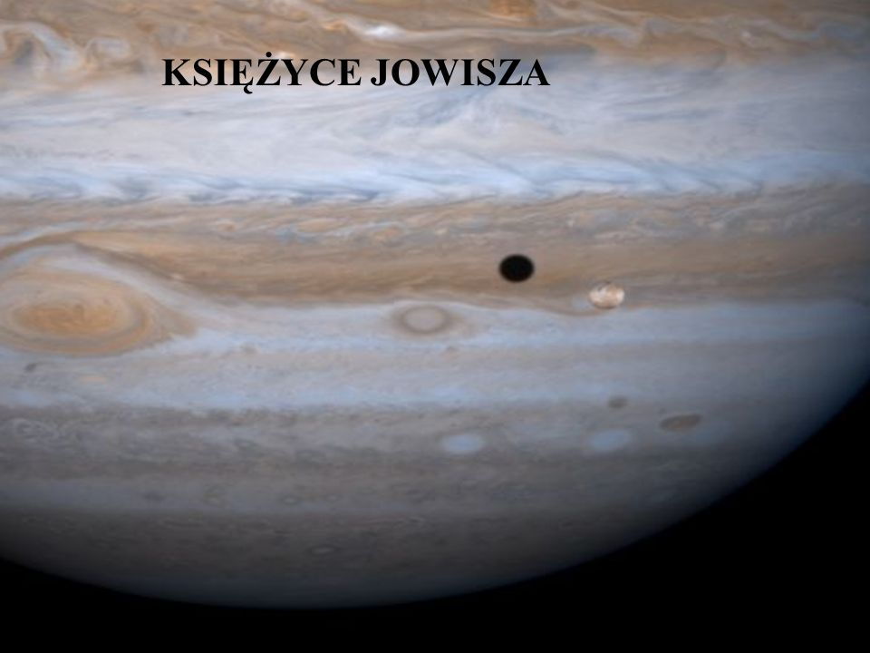 Galileo captured this image of Tvashtar, a volcano on the Jovian moon Io on Nov.