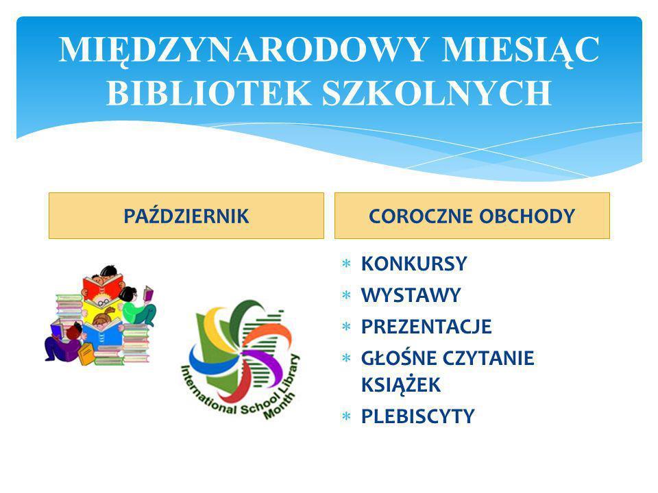 BEZPIECZEŃSTWO W SIECI Luty – miesiącem bezpieczeństwa w Internecie helpline.org.pl fdn.pl (pomoc dzieciom krzywdzonym, ich rodzinom, opiekunom) dbi.p
