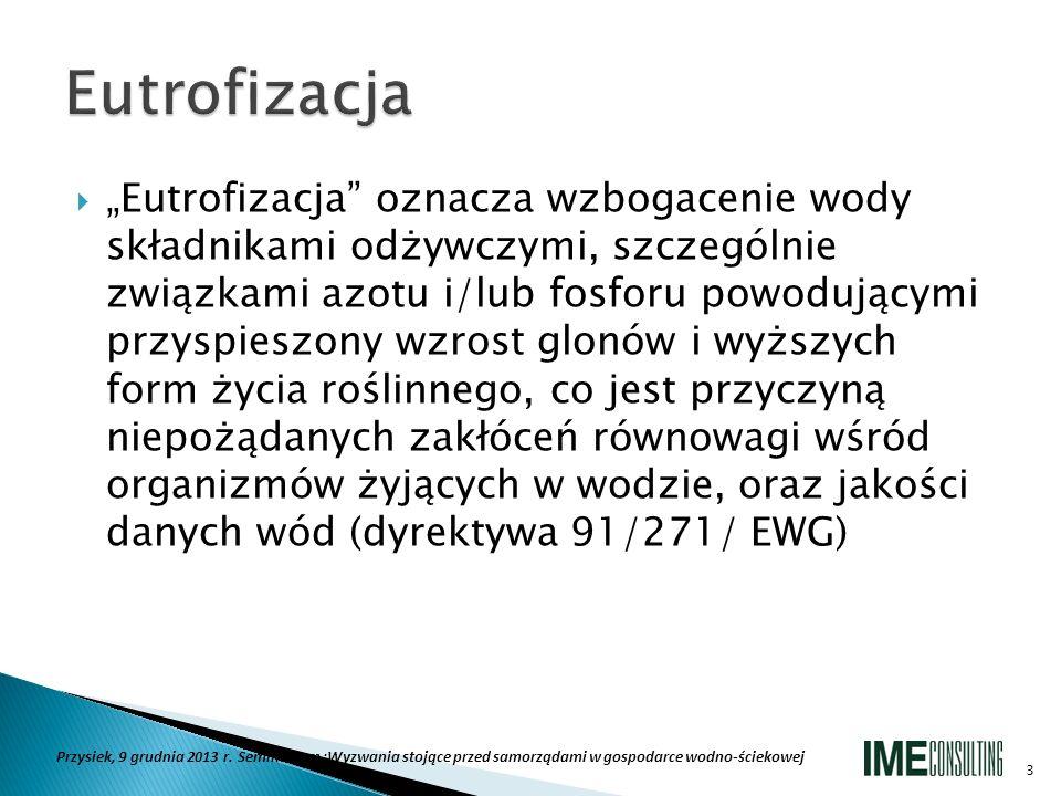 24 Kujawsko Pomorskie Przysiek, 9 grudnia 2013 r.