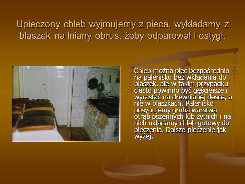Prezentację przygotowała klasa 2b pod kierunkiem Pani Beaty Borkowskiej