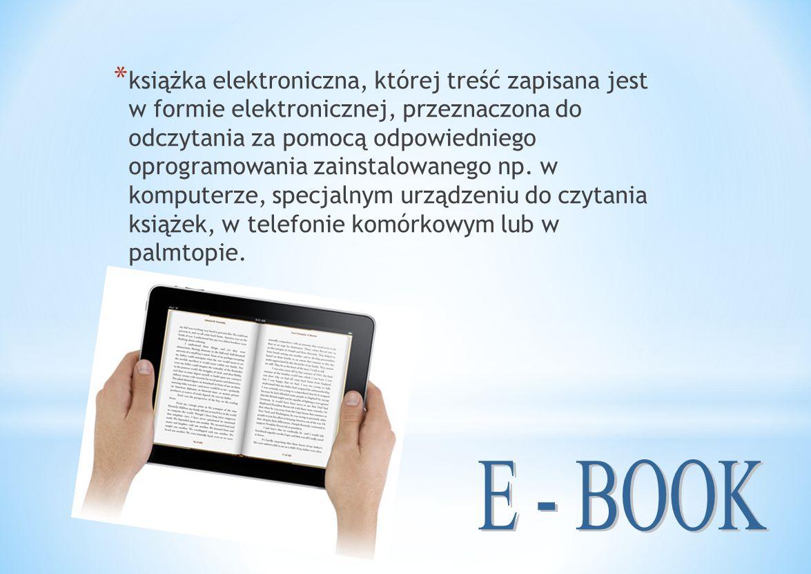 * Opaska ma za zadanie ochronić książkę przed zniszczeniem,pełni funkcję ozdobną * Obwoluta chroni oprawę książki, jest wykonana z papieru,kolorowa dl