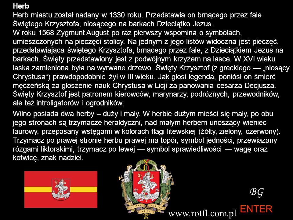 Po zwycięskich bitwach wpierających bolszewików, jesienią 1920r. Wojska polskie ponownie wkroczyły na teren będący przedmiotem sporu z Litwą. Jednak W
