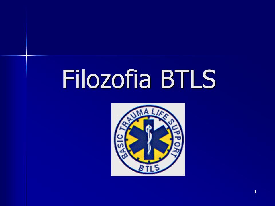2 BTLS Założona 1982 r.Założona 1982 r.