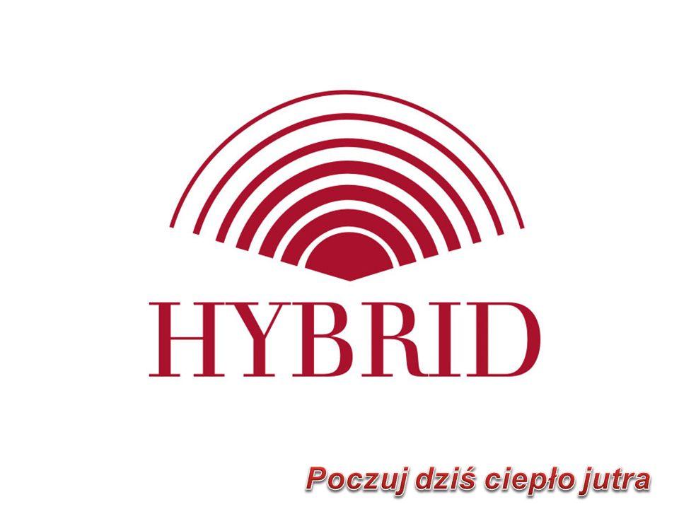Produkt Pragniemy zainteresować Państwa grzejnikiem ceramicznym HYBRID Grzejnik HYBRID przede wszystkim prezentuje się niezwykle okazale.