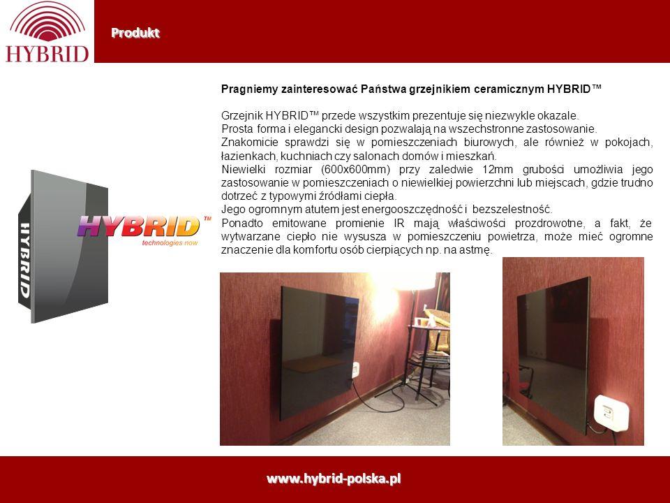Specyfikacja Informacja technicznaWartość Napięcie220-250V, 50-60Hz Moc0,375kW Obszar ogrzewaniaok.