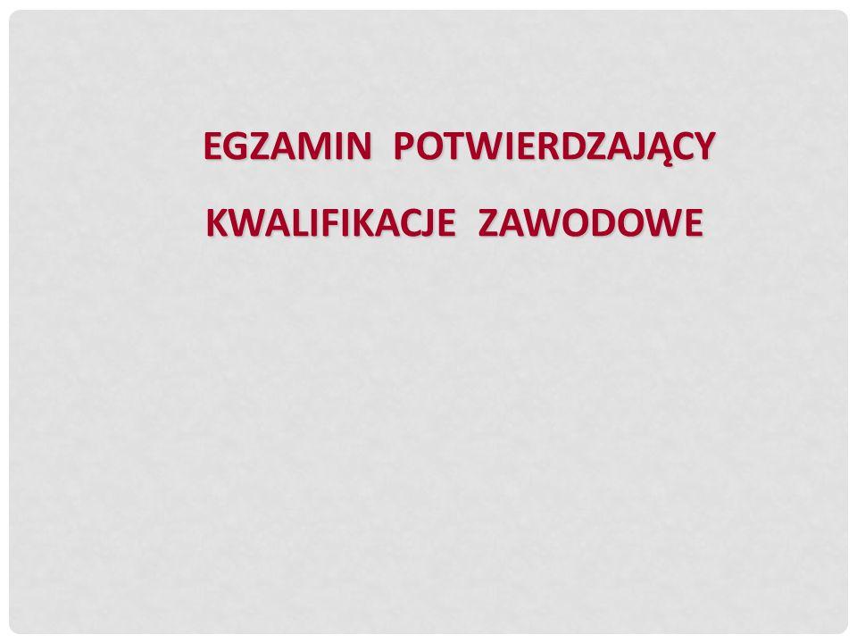 INFORMACJE O EGZAMINIE www.oke.krakow.pl http://www.oke.krakow.pl/inf /staticpages/index.php?page= 20050726123848785 www.cke.edu.pl