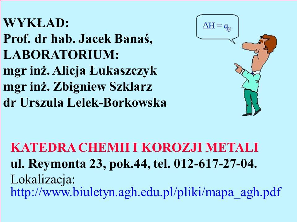 WIĄZANIE JONOWE 17 Cl - 1s 2 2s 2 p 6 3s 2 p 6 Atom chloru o konfiguracji: 17 Cl1s 2 2s 2 p 6 3s 2 p 5 przyjmuje elektron i tworzy anion Cl - NaCl