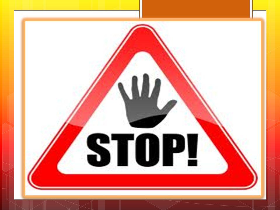 Zawsze zatrzymuj się przed jezdnią. Spójrz w lewo. Spójrz w prawo. Ponownie spójrz w lewo. Możesz przejść na drugą stronę jezdni, pod warunkiem, że ni