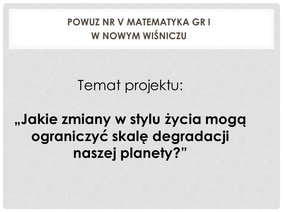 OSZCZĘDNOŚC WODY 1 m 3 ( 1000 l ) ciepłej wody kosztuje 12 zł.