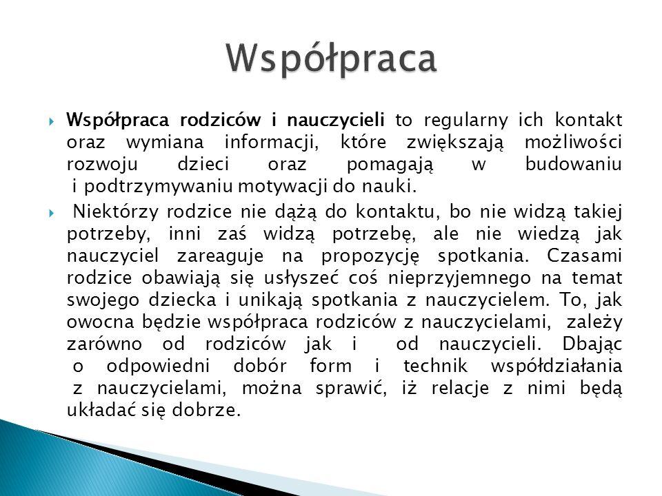 Najwyższym prawem w Rzeczypospolitej Polskiej jest Konstytucja uchwalona w 1997 roku.